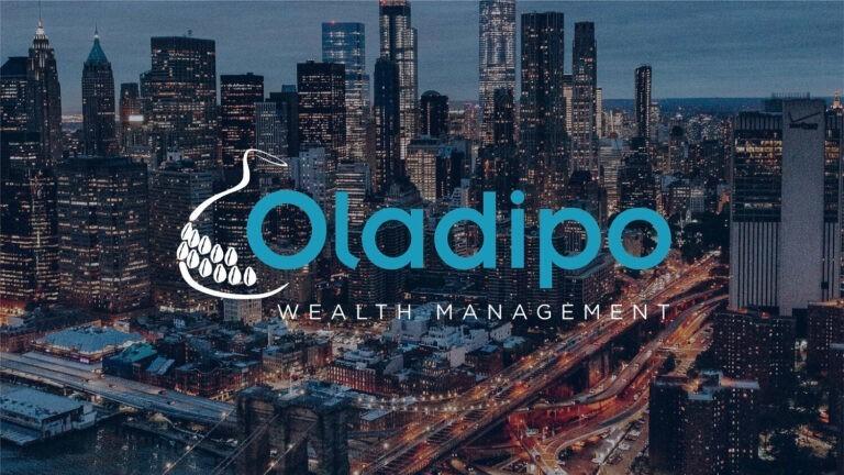 Oladipo WM Screensaver