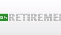 thumb-104-retirementeducation