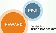 thumb-106-retirementincomeeducation