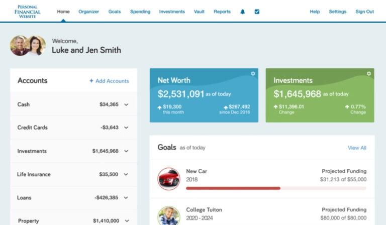 thumb-123-personalfinancialwebsite