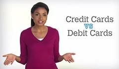 thumb-150-creditcardsbsdebit
