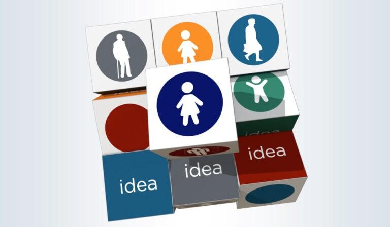 thumb-2057-creativeplanning