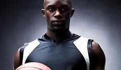 thumb-48-athlete