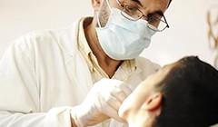 thumb-58-dentist